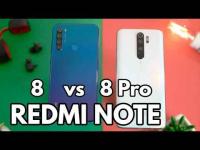 Xiaomi Redmi 8 Redmi Note 8 Pro wymiana szybki ekranu Żoliborz - zdjęcie 1