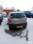 Fiat Punto 2000 Kalisz - zdjęcie 2