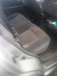 Sprzedam Hyundai Santa Fe Kędzierzyn-Koźle - zdjęcie 3