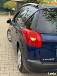 Peugeot 207 SW nowy rozrząd Poznań - zdjęcie 6