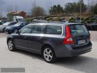 Volvo V70 2.0D 163KM Serwis Bezwypadkowy Xenon Navi Opłacony Kościerzyna - zdjęcie 6