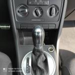 Volkswagen Beetle Super stan. Goczałkowice-Zdrój - zdjęcie 11