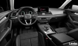Audi Q5 S line 40 TDI quattro 150 kW (204 KM) S tronic Bydgoszcz - zdjęcie 2