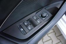 Škoda Octavia 1.5TSI 150KM Ambition Bezwypadkowy FV23%! Łódź - zdjęcie 11