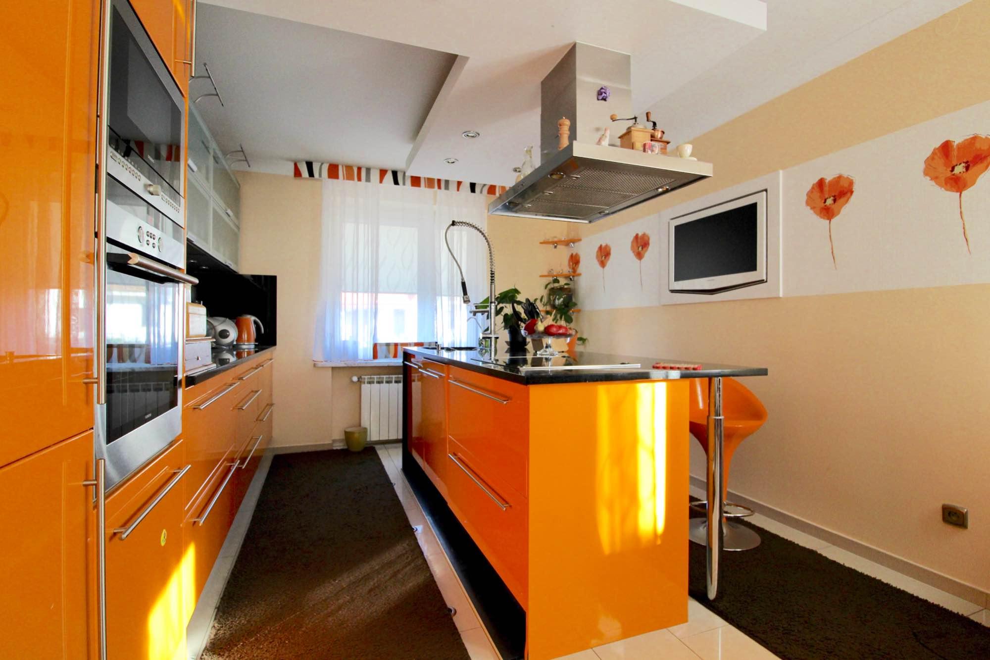 Dom PREMIUM, Świdnik, 260 m2 , wyposażony Świdnik - zdjęcie 3