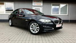 BMW inny Rzeszów - zdjęcie 7