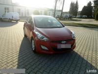Hyundai i30 Zamość - zdjęcie 3