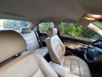 Audi A4 B5 lift 2000 1,8T benzyna+LPG skóra dynamiczne Dąbrowa Górnicza - zdjęcie 5