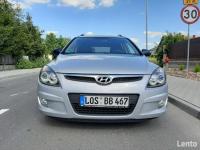 Hyundai i30 1.6CRDI Klima Alu Serwis Piekny z Niemiec Radom - zdjęcie 2