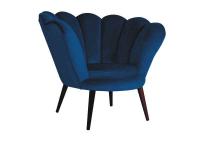 Fotele do Twojego wnętrza! Sklep internetowy Furnero Kalisz - zdjęcie 1
