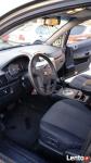 Mitsubishi Endeavor 2004 4x4 3.8 b+g Chełm - zdjęcie 8