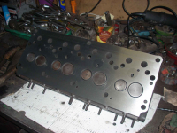 Multicar części Marki - zdjęcie 3