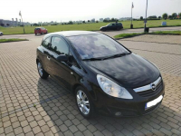 Opel Corsa D Cosmo 1.4 LPG Tczew - zdjęcie 1