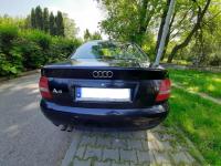 Audi A4 B5 lift 2000 1,8T benzyna+LPG skóra dynamiczne Dąbrowa Górnicza - zdjęcie 10