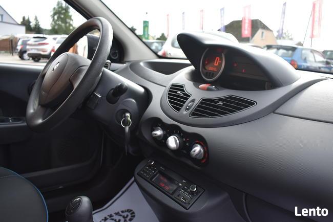 1,2 Benz.75 KM Klimatyzacja Serwisowany Bezwypadkowy Zarejes Białogard - zdjęcie 9