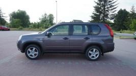 Nissan X-Trail z Niemiec opłacony. 4X4 . Gwarancja Zielona Góra - zdjęcie 7