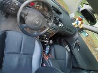 Sprzedam lub zamienię Renault Laguna II Jarosław - zdjęcie 6