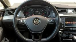Volkswagen Passat Rzeszów - zdjęcie 12