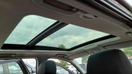 BMW 320 2,0 Diesel 140km Navi Xenon Panorama Serwis ! Chełmno - zdjęcie 9