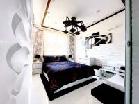 Mieszkanie Na Sprzedaż, 51 m2, Ostróda, Wysoki Standard Ostróda - zdjęcie 11