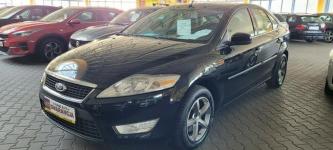 Ford Mondeo ZOBACZ OPIS !! W podanej cenie roczna gwarancja Mysłowice - zdjęcie 9