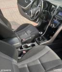 Hyundai I30 1.4 Iława - zdjęcie 7