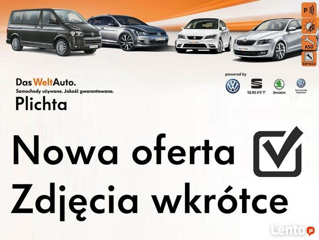 Škoda Fabia Salon PL FV23% GWARANCJA 1.2 TSI 90 KM 2016 DealerPlichta Gdańsk - zdjęcie 1