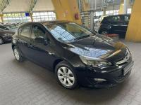 Opel Astra ZOBACZ OPIS !! W podanej cenie roczna gwarancja Mysłowice - zdjęcie 3