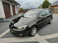 Volkswagen Golf 1.4i MPI Trendline - Udokumntowany przebieg Mysłowice - zdjęcie 7
