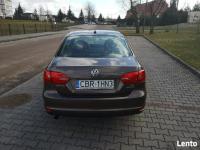Volkswagen Jetta Brodnica - zdjęcie 7