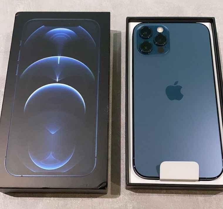 Apple iPhone 12 Pro, iPhone 12 Pro Max, iPhone 12 , iPhone 12 Mini Bemowo - zdjęcie 2