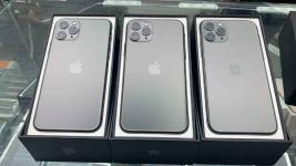 Samsung S20 128GB Koszt 400 EUR, Samsung S20 Ultra 128GB Koszt 450 EUR Widzew - zdjęcie 9