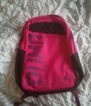 Plecak szkolny puma Rybnik - zdjęcie 1