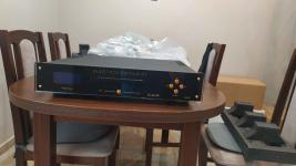 Electrocompaniet EMP1.CD SACD, MP3. Multiplayer.Unikalne urządzenie. Kazimierza Wielka - zdjęcie 1