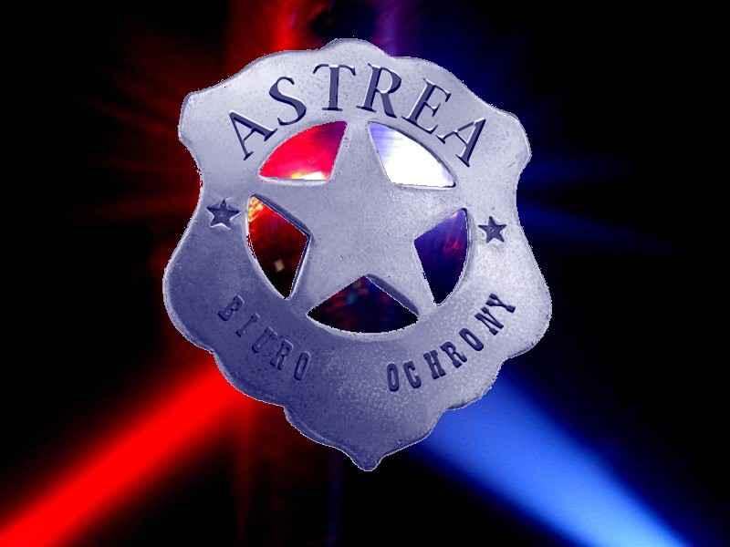 Agencja Ochrony Osób i Mienia Astrea Ochrona Imprez Masowych Skierniewice - zdjęcie 1
