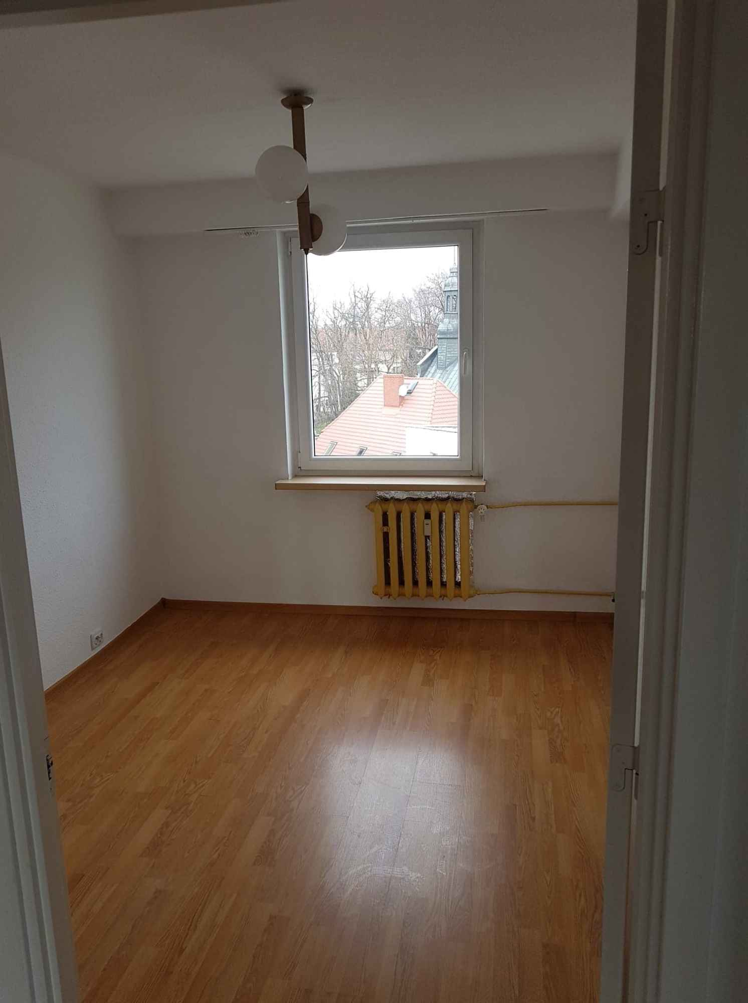Sprzedam mieszkanie Głubczyce - zdjęcie 2