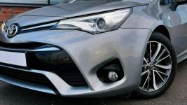 Toyota Avensis Krajowa, Premium, Sosnowiec - zdjęcie 11