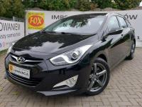 Hyundai i40 1.6 GDI benzyna 135 KM / serwis aso /  gwarancja Olsztyn - zdjęcie 3