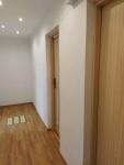 Sprzedaż mieszkania wraz z ogródkiem i  budynkiem gospodarczym Wierzbica Górna - zdjęcie 2