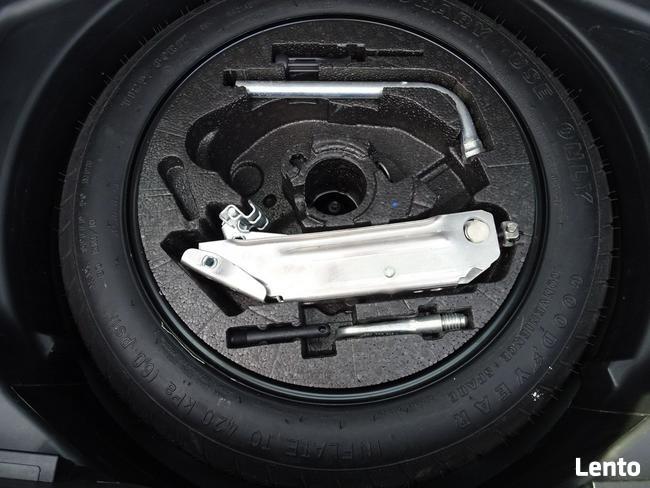 Audi A4 Benzyna Zarejestrowany Ubezpieczony Elbląg - zdjęcie 8