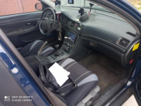 Samochód osobowy Przechówko - zdjęcie 7