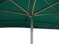 parasol ogrodowy- ekspresowy    2m  x 2m Nowa Huta - zdjęcie 4