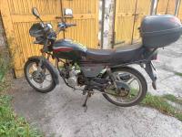 Motorower Żnin - zdjęcie 2