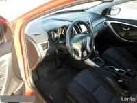Hyundai i30 Zamość - zdjęcie 2