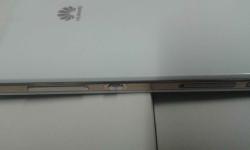 Huawei P 8 lite jak nowy Jelenia Góra - zdjęcie 1