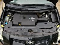 Toyota Auris 1 wlasciciel w kraju Bogata Opcja Karczew - zdjęcie 12