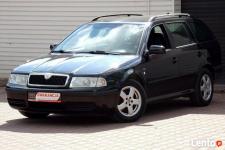 Škoda Octavia Klimatronic /Gwarancja / 2,0 / 116KM / 2004 Mikołów - zdjęcie 2