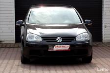 Volkswagen Golf Klimatronic / Gwarancja / 1,4 / 90KM / alu / Mikołów - zdjęcie 8