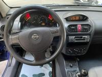 Opel Corsa ZOBACZ OPIS !! Mysłowice - zdjęcie 10
