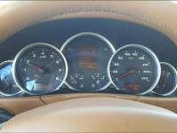 Porsche Cayenne S 4.5 V8 340 KM AWD 6-bieg. automat  2005 Bielany Wrocławskie - zdjęcie 7